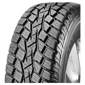 Toyo Open Country 245 65r17